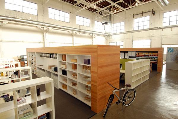 office storage the great divide urban office furniture